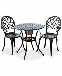 outdoor patio set patio furniture