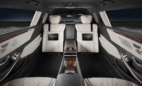 2018 maybach s600. delighful s600 876  535 pixels 2018 mercedesmaybach s600 throughout maybach s600 m