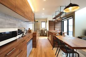 asian kitchen design. 16 Sophisticated Asian Kitchen Designs That Will Inspire You Inside The Most Stylish In Addition To Design