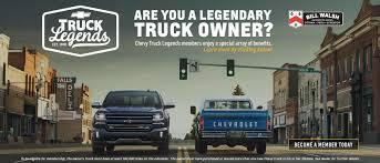 Bill Walsh Streator | Chevrolet, Buick & GMC Dealer | Wilmington ...