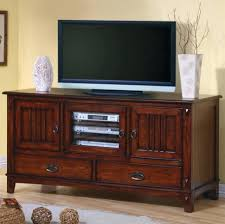 Cool Tv Stand Ideas bedroom furniture sets tv stand with wheels cool tv stands 4936 by uwakikaiketsu.us