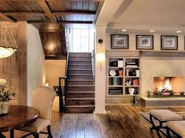How To Make Much Better Small Basement Remodeling Ideas And Tips Cool Small Basement Finishing Ideas Collection