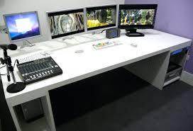 home office desktop pc 2015. Furniture:Fresh Best Computer Gaming Desk 2015 In Furniture Stunning Picture Designs Amazing Home Office Desktop Pc 0