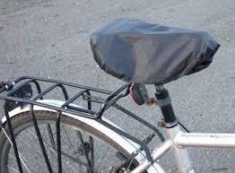 DryBum <b>Waterproof</b> Bike <b>Seat Cover</b>: Amazon.co.uk: Sports ...