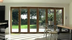 96 sliding glass doors interior french doors sliding glass doors double sliding doors exterior french doors