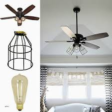 change light on ceiling fan awesome pull chain ceiling light fixture repair decorative chains for