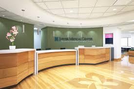 Jupiter Medical Center - Third Floor Concierge Concept by Nick Rozwadowski  at Coroflot.com