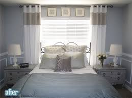 bedroom curtains behind bed. Curtains Behind Bed By Tcindulgy Bedroom A