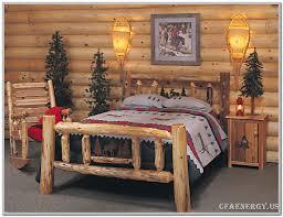 cabin furniture ideas. Full Size Of Bedroom:cabin Home Furnishings Lodge Style Decor Log Cabin Interior Design Ideas Furniture