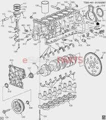 saab usa parts wonderful engine parts diagram dimensions auto saab usa parts wonderful engine parts diagram dimensions auto engine parts diagram
