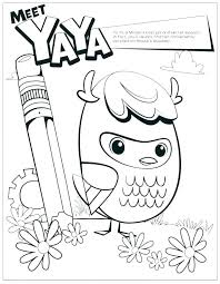 Coloring Pages Math Coloring Worksheets 5th Grade Free Pages With