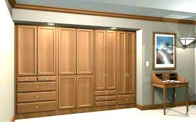 bedroom wall cabinet with mirror master bedroom cabinet bedroom master bedroom stand master bedroom cabinet bedroom