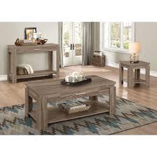 Furniture Furniture Turlock Ca