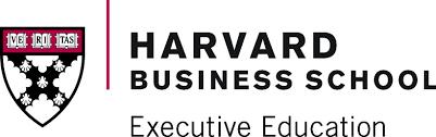 Strategic IQ  Creating Smarter Corporations   Strategy   Programs     Executive Education   Harvard Business School Campus Tour