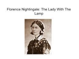 florence nightingale nursing theory essays on education thesis   essay on the life of florence nightingale