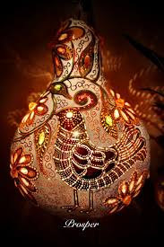 Gourd Lights Best 25 Gourd Lamp Ideas On Pinterest Gourd Crafts Gourds And