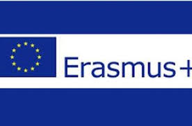 Image result for IMAGES FOR ERASMUS MOBILE 3 PROGRAM