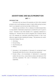 Promotion Request Letters      Free Word  PDF  Excel Format     Effortless HR