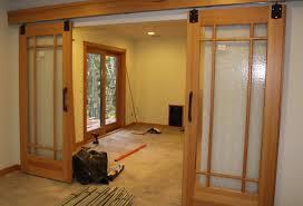 modern french closet doors. Contemporary French Doors With Inspiration Idea Closet Lowes Interior Sliding Barn Modern I