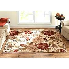 grandin road rugs road area rugs excellent better homes and gardens circle block rug amazing fl