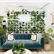 For some pizzazz, opt for a folding screen with a beautiful pattern or dramatic color. How To Decorate A Large Wall 17 Best Wall Decor Ideas