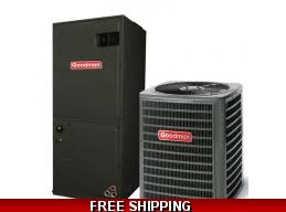 goodman 3 5 ton 14 seer. 1.5 ton 14 seer central air conditioner system goodman gsx14/aruf 3 5 seer