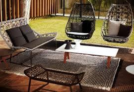 outdoor furniture ideas. Creative Garden Furniture Ideas Outdoor R