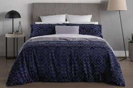 large size of bedding dark blue duvet set gray duvet cover queen light blue fl