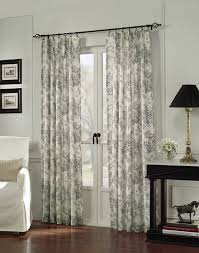 25 best curtains images on curtains exploring and toile curtain panels