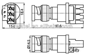 bnc to rj45 converter e1 view balun bnc 120 ohms g 703 75 ohms bnc to rj45 converter e1