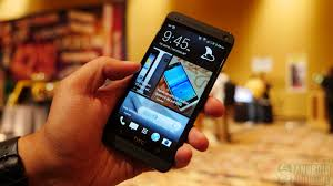 Dual SIM HTC One Android 4.2.2 Jelly ...