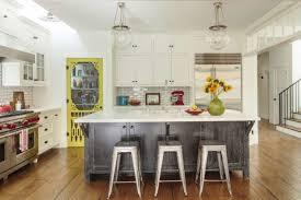 large size of kitchen modern farmhouse kitchen kitchen cabinet door handles standard kitchen cabinet sizes