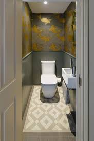 Cloakroom Design Inspiration Downstairs Loo Makeover Cloakrooms Boot Rooms
