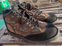 Cougar Paws Roof Boots Size 8 Nearly New Womens 10