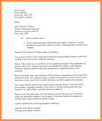 Termination Letter Description. Termination Letter Instant Dismissal ...