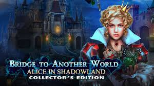 Download and play hundreds of free hidden object games. Bridge To Another World 3 Alice In Shadowland Ce 1 0 Download Free Mac Torrents