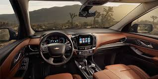 2018 chevrolet high country traverse. brilliant high 2018 chevrolet traverse for sale in forest lake mn and chevrolet high country traverse m