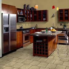 Cork Flooring In The Kitchen Best Kitchen Cork Flooring On With Hd Resolution 915x915 Pixels