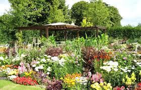 garden ideas um size flower garden design ideas kitchen the inspirations backyard perennial flower beginners perennial