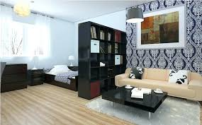 baby in one bedroom apartment. Beautiful Baby In One Bedroom Apartment Living Flat With Studio Ideas .