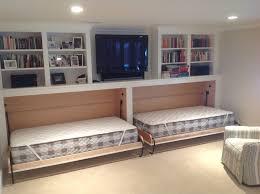 Murphy Bunk Bed Plans Design Murphy Bunk Bed Plans Ideas