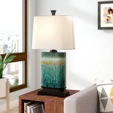 Loon Peak Joseph 315 Table Lamp Reviews Wayfair