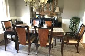 Dining Table Makeover With Chalk Paint Love Our Real Life