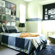 red room ideas for teenage girls decorating boys charming girl bedroom40 teenage