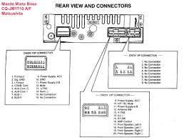 kenwood kdc 152 wiring wire center \u2022 Kenwood KDC Wiring Harness Diagram at Kenwood Kdc 152 Wiring Harness Diagram