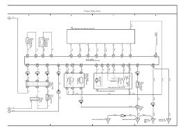 toyota rav stereo wiring diagram wiring diagram and hernes toyota rav4 radio wiring diagram and hernes