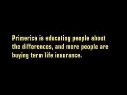 Primerica Life Insurance Quote New Primerica Life Insurance Quotes Classy Insurance Companies And Your