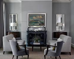 extraordinary gray living room ideas top interior decorating ideas