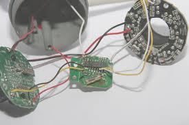 208c wiring diagram cam wiring diagram libraries 47546 security camera wire diagram schema wiring diagrams47546 security camera wire diagram wiring library outside security