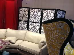 cheap furniture nyc cheapest furniture nyc discount custom upholstered furniture sale nyc discount furniture nyc bobs